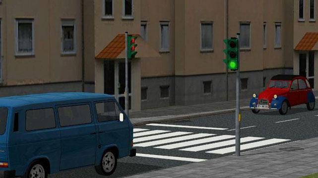 Signale2