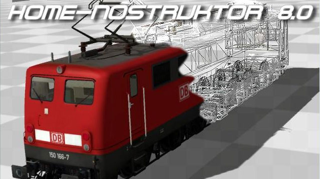 homenostr1